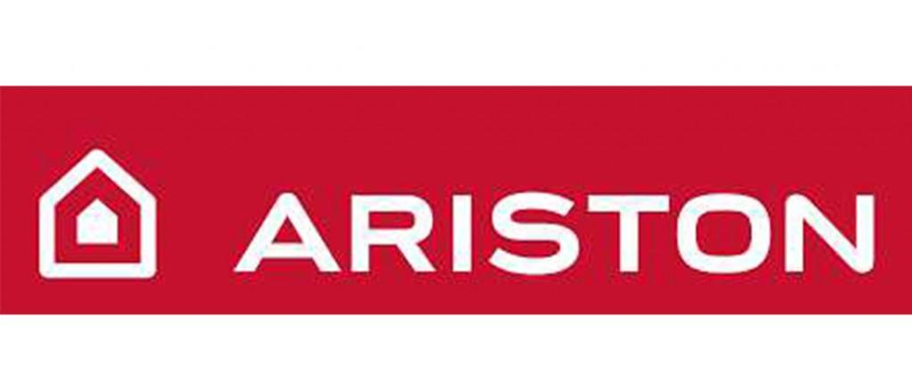 reparatii-service-ariston-bucuresti