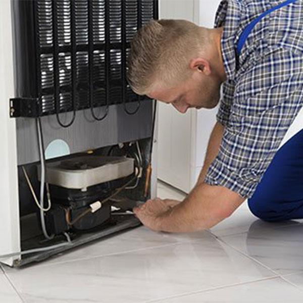 service-lazi-frigorifice