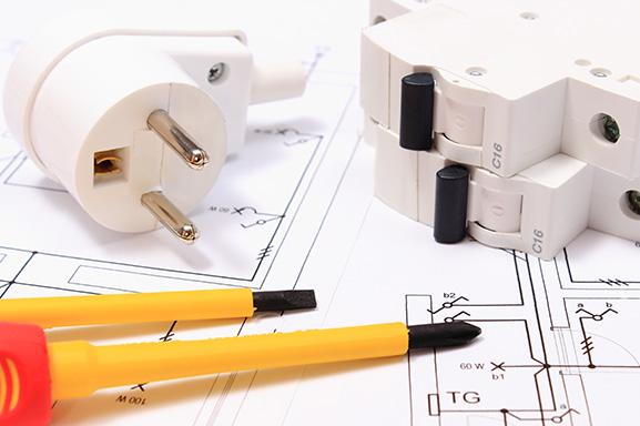 instalatii electrice autorizate